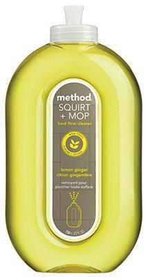 method-products-pbc-25oz-lemon-flr-cleaner