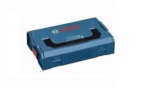 Preisvergleich Produktbild Bosch Tascheneinsatz, GOF 1250CE/LCE, EINLAGE