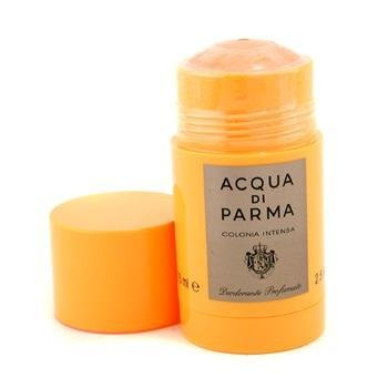 colonia-intensa-by-acqua-di-parma-deodorant-stick-75ml