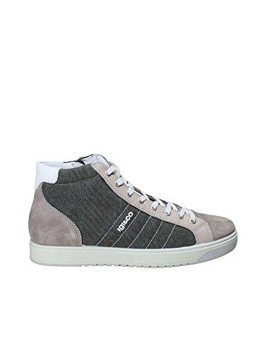 Igi&Co 1125311 Ankle Man