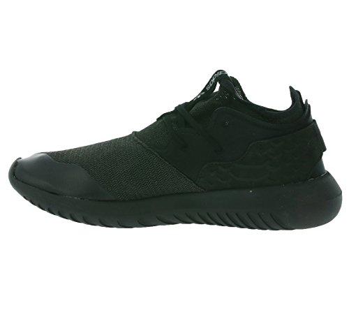 Sneaker adidas Turnschuhe Damen Schuhe W Schwarz Originals Tubular Entrap Schwarz BA8640 gwUTrwYpxq