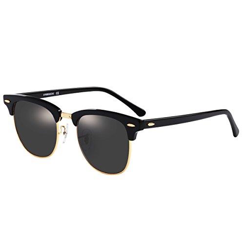 yufenra-lunettes-de-soleil-rtro-revo-full-color-pour-hommes-et-femmes-protection-uv400-vintage-style