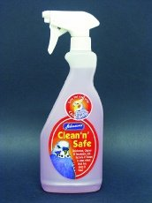 johnsons-clean-n-safe-disinfectant-for-cage-birds