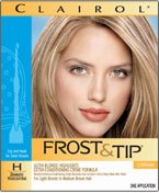 clairol-nice-n-easy-frost-and-tip-ultra-blonde-highlights-conditioning-creme-formula-creme-1-ea-by-p