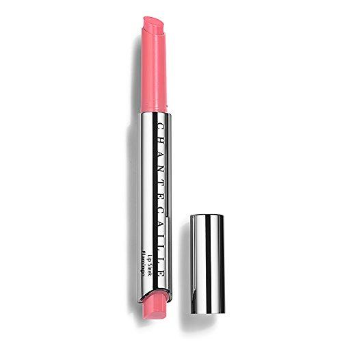 Chantecaille – Lip Sleek # Flamingo 1.5 g/0.05oz