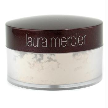 Laura Mercier Loose Setting Powder - Translucent by CoCo-Shop
