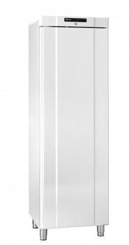 GRAM Umluft-Kühlschrank COMPACT K 410 LG L1 6W