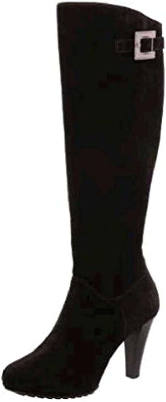 Paul Green 8375006 2018 Letztes Modell  Mode Schuhe Billig Online-Verkauf