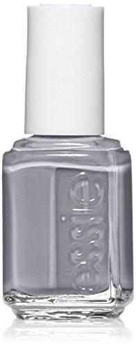 EESIE NAGELLACK cocktail bling 768 -