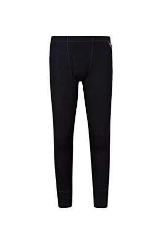 mountain-warehouse-mens-merino-pants-with-fly-black-medium