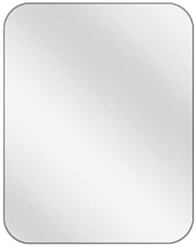 Zoom IMG-2 dipos i 6x pellicola protettiva