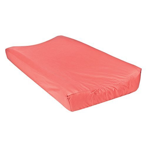 trend-lab-waverly-pom-pom-play-changing-pad-cover-coral-by-trend-lab