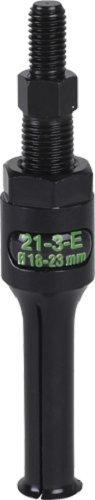 Preisvergleich Produktbild Kukko 21-3-E Innenauszieher Ø 18-23 mm