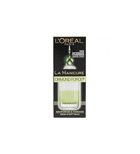 L 'Oreal La Manicure Diamond Force 5 ml