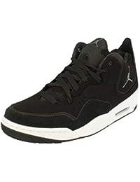 847f6c54bea27 Amazon.es  Jordan  Zapatos y complementos