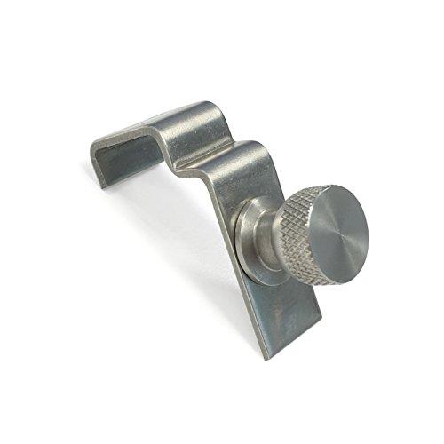 Hendi 812372 Regalsystem Aluminium für GN Behälter