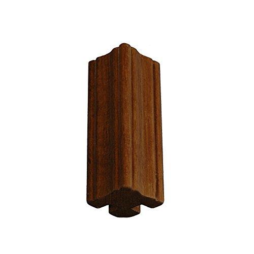 raccordo-angolare-per-pannello-legno-9-cm-geschweift-binario-per-tenda-binario-rovere-rustico-1-pezz