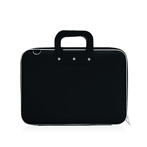 bombata-classic-briefcase-38-cm-15-liters-black