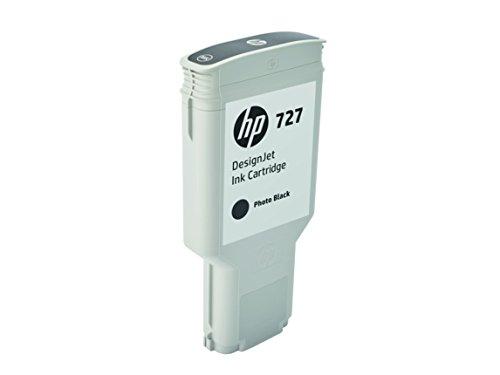 Preisvergleich Produktbild Hewlett Packard F9J79A Original 22913000 Pack of 1