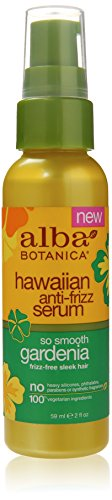 alba-botanica-hawaiian-gardenia-anti-frizz-serum-2-ounce-by-quidsi