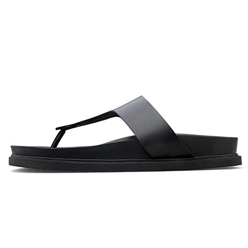 Sandales d'été/Hommes d'Angleterre glisser chaussures/Casual sandales A