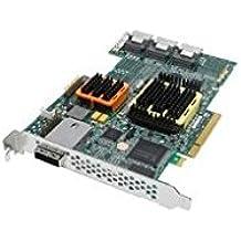 Adaptec RAID 51245 - Controlador de periféricos (PCI Express x8)