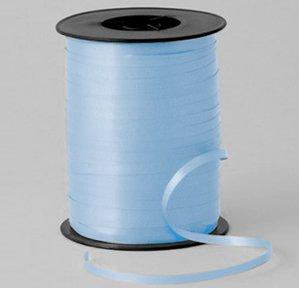 curling-party-ribbon-light-blue-5mm-x-500m
