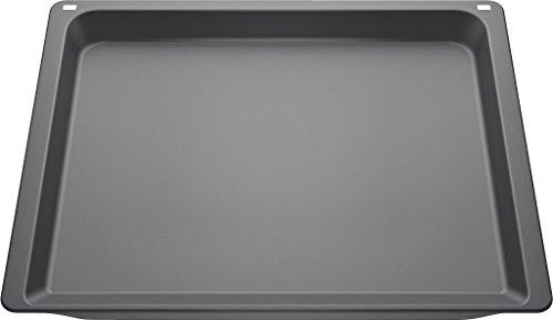 Siemens HZ632070 Backofen und Herdzubehör/Kochfeld/Sortimentsergänzung
