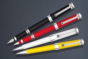 montegrappa-parola-twist-open-ballpoint-pen-red-performance