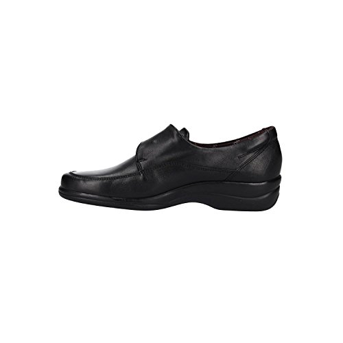 Fluchos Chaussures SANOTAN 6629 Noir Noir