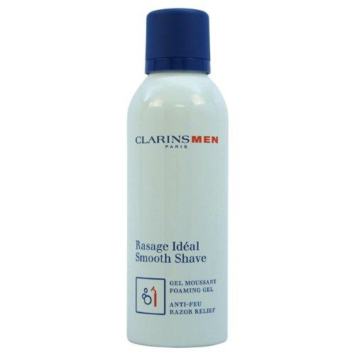clarins-gel-espuma-afeitar-150-ml