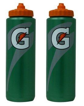 gatorade-squeeze-water-sports-bottle-32oz-by-gatorade