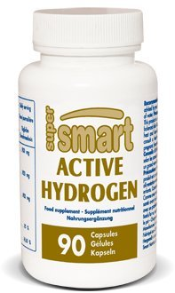 supersmart-antioxydants-active-hydrogen-contenance-150-ml
