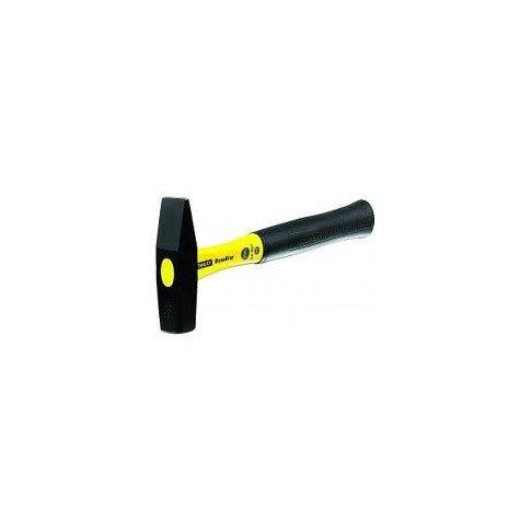 stanley-1-54-685-1-54-685-fabbro-martello-con-multicomponente-maniglia-300-g