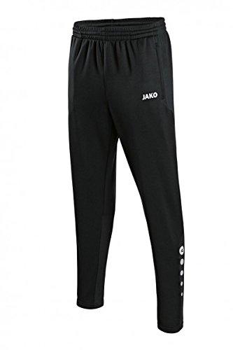 Jako Allrounder Pantalon de survêtement Noir