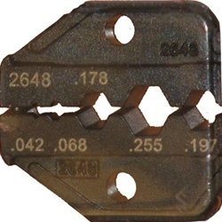 paladin-tools-2656-rg8-11-213-die-for-crimpall-8000-and-1300-series-crimper-by-greenlee-textron