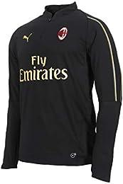 Maillot entrainement AC Milan Vestes
