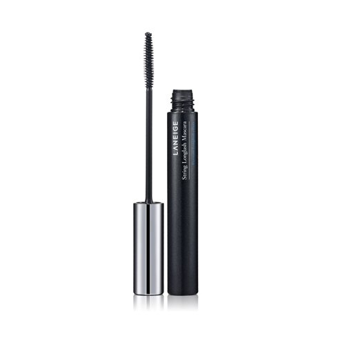 laneige-string-longlash-mascara-1-black-7g-023oz