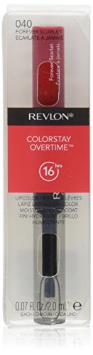 revlon-colorstay-overtime-lipcolor-forever-scarlet-007-ounce
