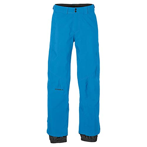 O 'Neill Hammer-Pantalones de Snowboard para