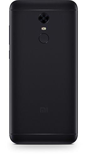 Xiaomi Redmi 5 Plus Smartphone de 5.99