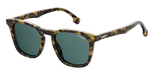 Carrera 143/s, occhiali da sole unisex adulto, marrone (havn pall), 51
