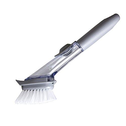 jwqwq-addition-automatique-de-detergent-de-nettoyage-brosse-a-vaisselle-antiderapant-manche-long-bro