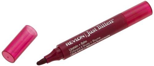 Revlon Just Bitten Lippenbalsam 025 Crave