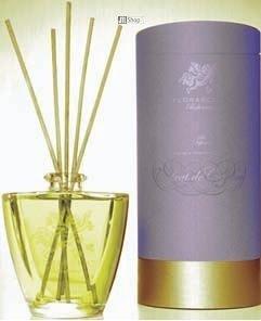 Cedrat de Calabre - Parfum d´Ambiance de Luxe - Florascent Raumduft - 250ml