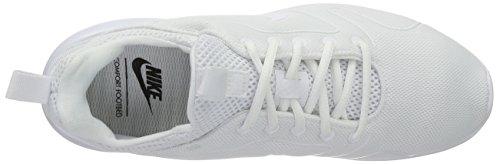 Nike Damen Kaishi 2.0 Laufschuhe Weiß (Weiß)
