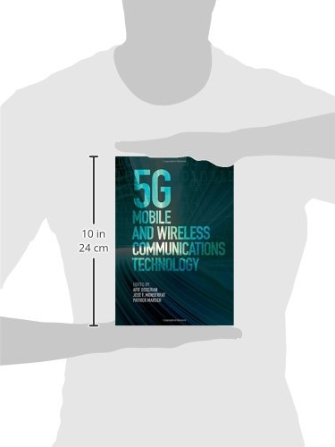 5g the future of mobile technology