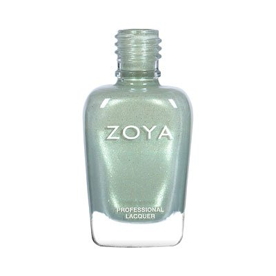 zoya-2017-spring-charming-nail-polish-collection-lacey-15ml