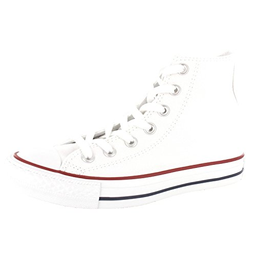 Converse Unisex-Erwachsene Chuck Taylor All Star Core Hi M Sneaker