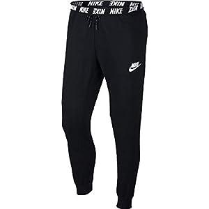 Nike Herren M NSW Av15 Jggr FLC Hose